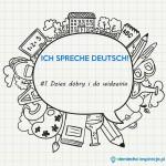 niemieckie słówka