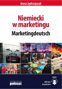 niemiecki w marketingu
